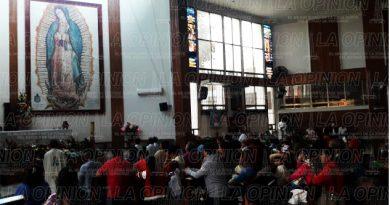 guadalupanos-piden-por-la-paz-en-la-region