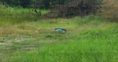 hallan-cadaver-en-el-campo-petrolero