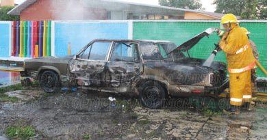 incendian-auto-y-camioneta