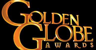 lista-de-nominados-a-los-globos-de-oro