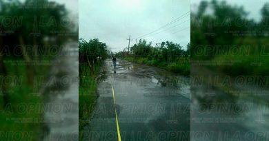 lodo-planta-tratamiento-carretera