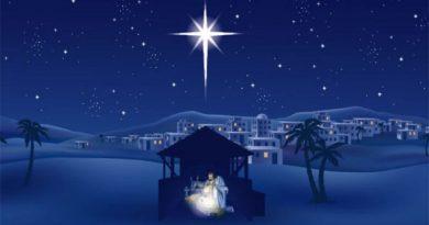 Los secretos de la Navidad