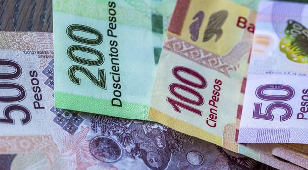 México generó un ahorro de más de 628 mmdp