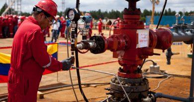 mexico-recibe-a-gigantes-petroleros-con-una-pemex-enferma