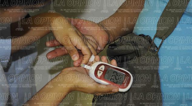 La información de la codificación del alcoholismo comprar en vologde