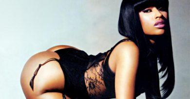 Nicki Minaj reemplazará a JLo