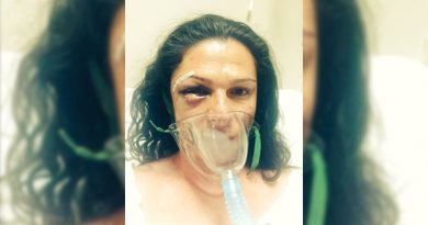 PGJEM y PGR buscan a agresores de Ana Gabriela Guevara