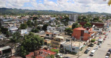 Poza Rica ejercerá 492 mdp