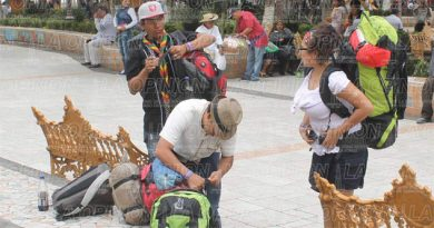 promocionan-a-poza-rica-como-zona-turistica
