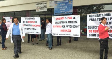 protestan-trabajadores-del-hospital-regional