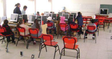retraso-en-escuelas-por-falta-de-apoyos