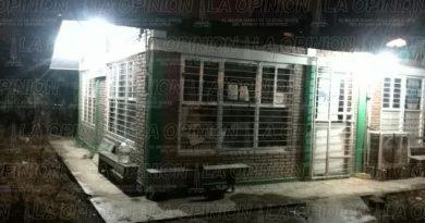 roban-equipo-de-computo-de-la-sagarpa