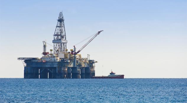 shcp-implementa-programa-de-cobertura-de-precios-de-petroleo