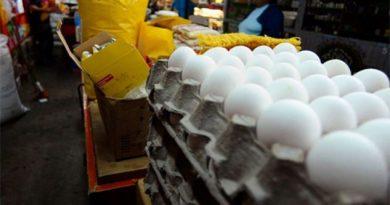 Se acelera inflación en la primera quincena de diciembre