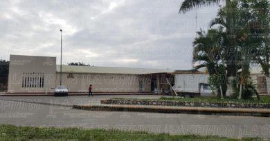 sin-especialistas-el-hospital-del-totonacapan