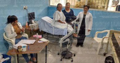 supervisan-campana-de-prevencion-de-cancer-cervico-uterino-y-de-mama