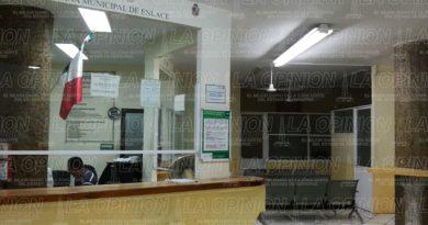 suspenden-actividad-en-oficina-de-expedicion-de-pasaportes