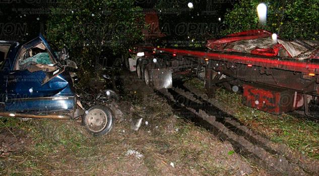 tihuatlan-alamo-muerto-accidente-carretera
