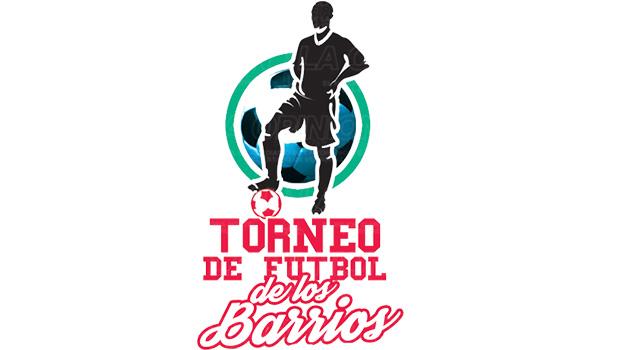 Torneo Barrios