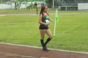 Olimpiada Estatal Veracruz 2017