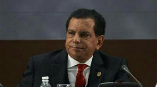 Pide Yunes evitar fuga de Fidel Herrera