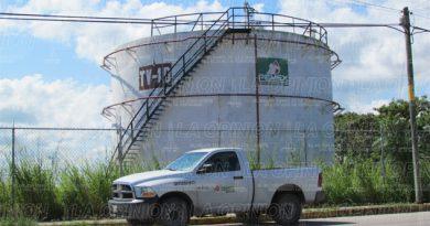 3 poliductos más saldrán de Tuxpan