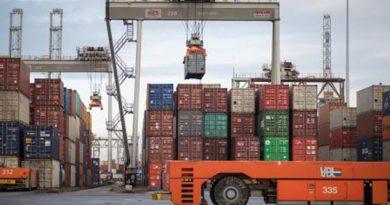 Asesor de Donald Trump ve más comercio de México y EU