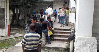 Aumenta demanda laboral para ir a trabajar a Reynosa