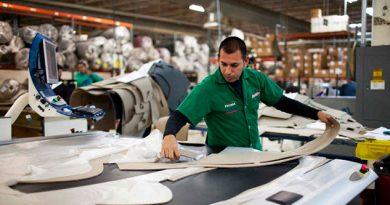 Bajan expectativas de crecimiento económico para México