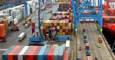 Comercio entre México y EU genera más de mil millones dólares al día