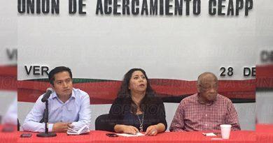 Comisión Atensión Protección Periodistas
