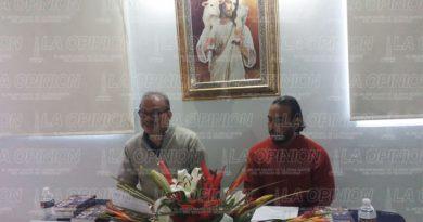 Después de 50 años la iglesia católica realizará visita pastoral