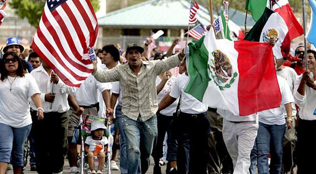 Destinan mil millones de pesos para proteger a mexicanos