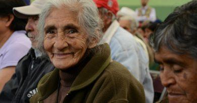 Deuda de pensiones de adultos mayores del 2016 no podrán ser pagadas