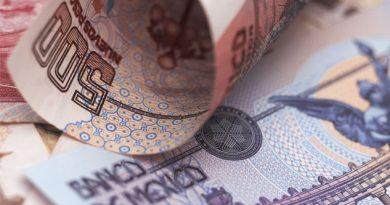Deuda pública podría ser reestructurada en 50 años