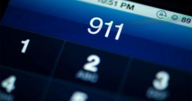 El 911 lanzará app de alerta