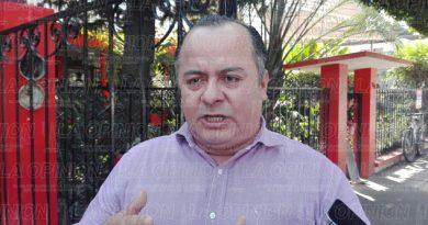 Empresarios de Canirac estiman renovar precios de sus cartas
