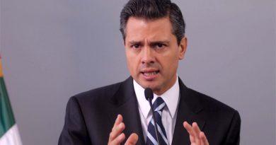 Premiarán a empresas que regresen inversión a México