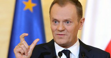 Europa se prepara para un escenario sombrío ante llegada de Trump