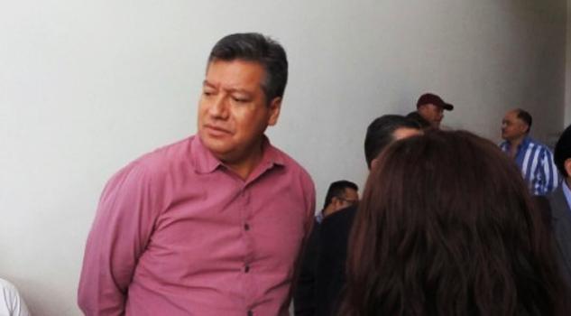 Ex director del Seguro Popular podría ir ocho años a prisión