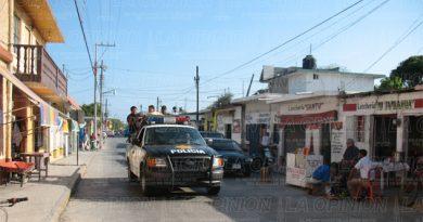 Finaliza operativo Guadalupe-Reyes