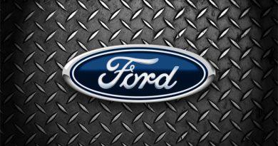 Ford cancela inversión para nueva planta en México