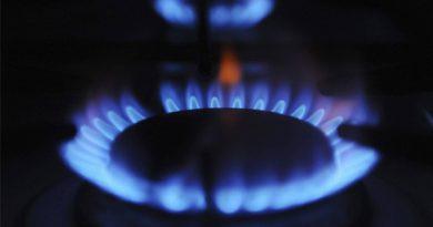 Gas LP aumenta hasta un 35% tras la liberación de precios