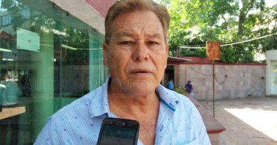 Líderes del CROM no han autorizado aumento a sus agremiados