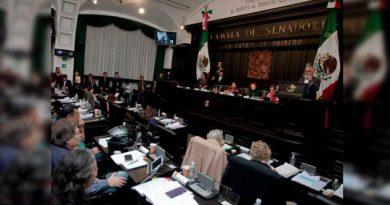 La Ciudad de México ya tiene su propia Constitución