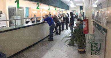 Más de 2 mil empleos se perdieron en Poza Rica