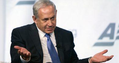 Niega ministro de Israel que apoyo al muro se refiera a México
