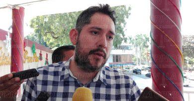 Otorga hasta 25 mil pesos a personas repatriadas