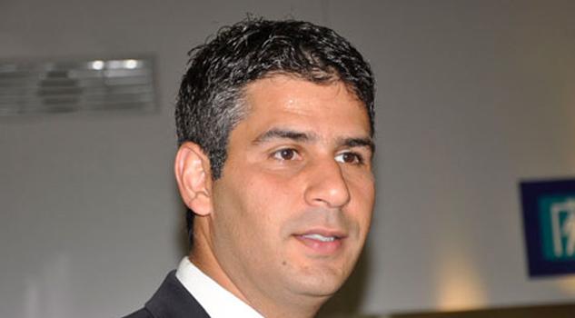 Piden desafuero de Tarek Abdalá