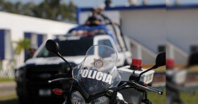 Policías y autoridades participan en 6 de cada 10 desapariciones